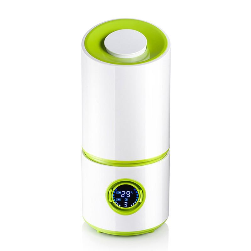Aroma-Diffuser-Nebulizer-Ultrasonic-Humidifier-Mute-Home-Air-Humidifier-Mini-Ultrasonic-Sterilization-Oxygen-Bar-Aromatherapy (5)
