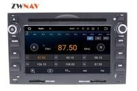 Android 8,0 автомобиль gps навигации dvd плеер для peugeot 307 2002 2010 для peugeot 207/3008 2009 2011 стерео радио мультимедиа