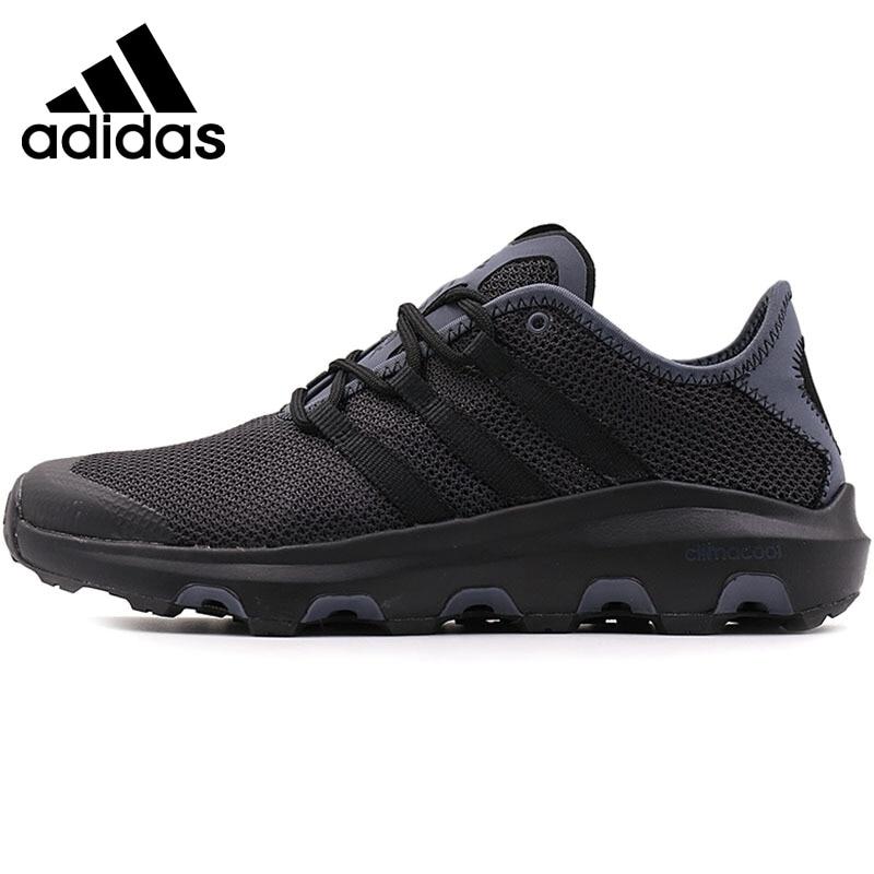 Original New Arrival 2017 Adidas TERREX CC VOYADER Men's Walking Shoes Outdoor Sports Sneakers arteast