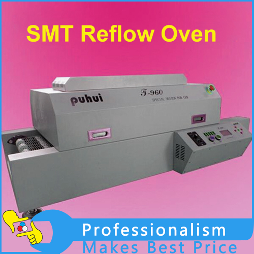 smt reflow soldering Shop from the world's largest selection and best deals for reflow oven shop with confidence on ebay skip to main content ebay: smt soldering reflow oven t5 pin positioning $13,85000 from china $6,90000 shipping or best offer promotion neoden4 smt production line pnp machine reflow.