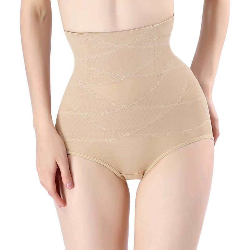 86a8a4af793 ... waist trainer shapewear butt lifter Slimming Belt modeling strap body  shaper Sexy Bodysuit Lingerie Control Pants ...