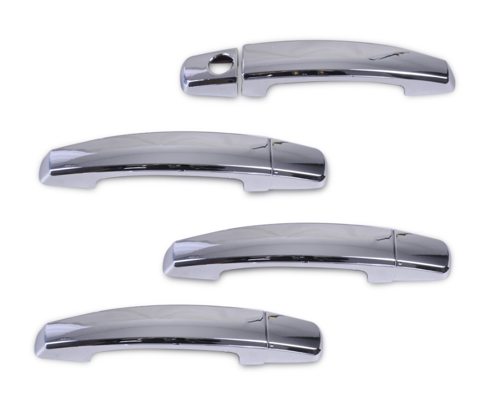 Compare Prices on Buick Regal Door Handle Online ShoppingBuy Low