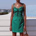 Fashion Women summer...