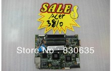 3810 laptop motherboard 3810T 10% off Sales promotion, only one month FULL TESTED,