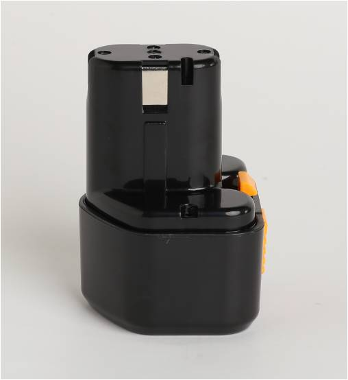 power tool battery,Hit 9.6VA 2000mAh,Ni cd,FEB9S,B3,EB9,EB912S,EB914,EB924,321654,EEB9H,FDS9DVA,EB 926H,EB930H