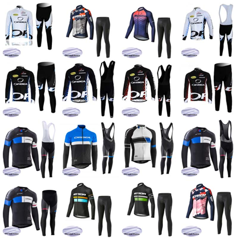 cycling jersey 2018 Men pro team bike winter thermal fleece long sleeve set ropa ciclismo bicycle triathlon cycling clothing 04L winter thermal fleece bora argon 18 long sleeves cycling jersey 2018 men bike clothing bicycle suits cycling kit ropa ciclismo
