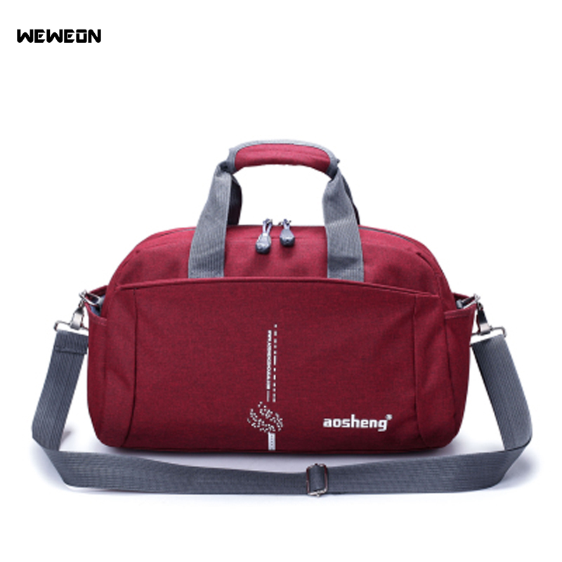 694bb574bd82 Buy cheap gym bags   OFF56% Discounted