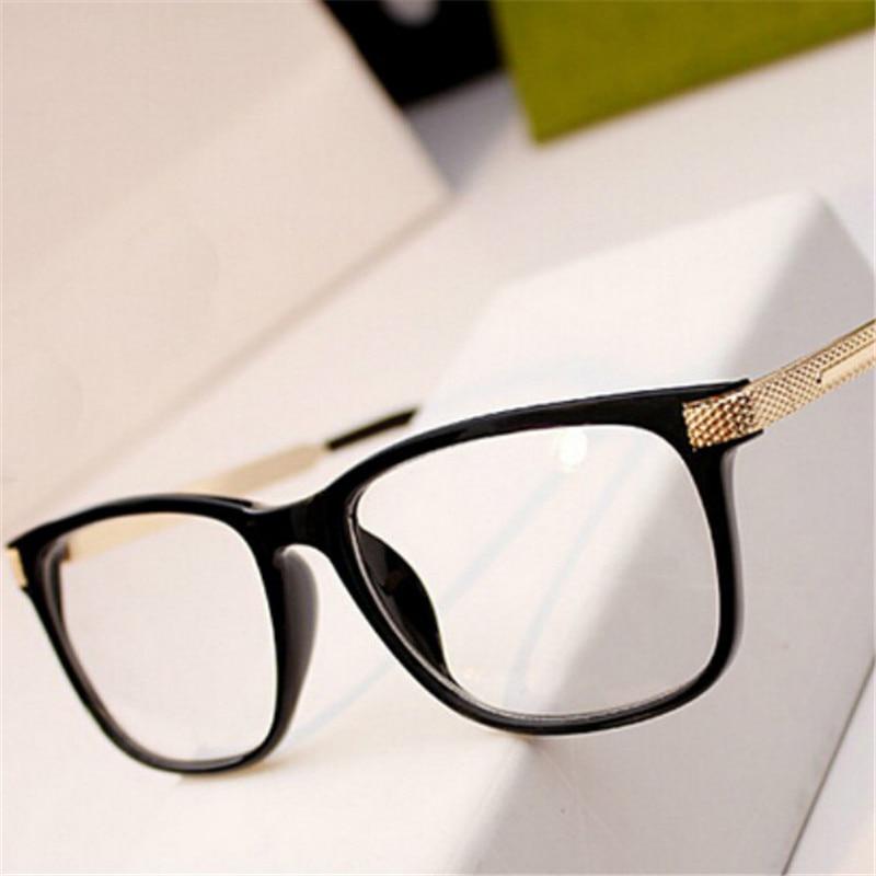 Μόδα Αντι-ακτινοβολία γυαλιά ηλίου - Αξεσουάρ ένδυσης - Φωτογραφία 3