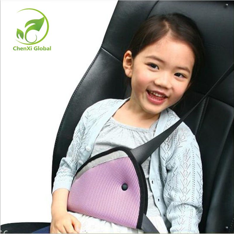 Cozy Car Seat Cover Reviews