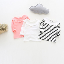 Блузка для девочек Girls Blouse Baby
