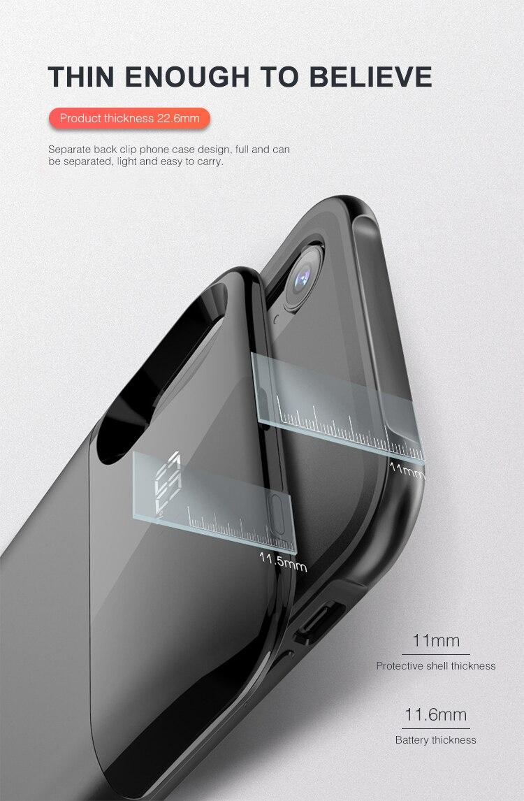 iPhone-X-Xs-XR-Xs-Max-_07