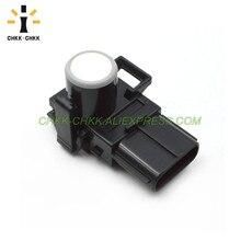 CHKK-CHKK PDC Parksensor Parking Sensor 89341-33180-A0 For TOYOTA ALTIS, COROLLA CAMRY 8934133180A0