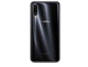 "Image 4 - Global ROM Meizu 16XS 6GB RAM 64/128GB ROM 16 XS Smart Phone Snapdragon 675 6.2"" 48MP Triple Camera AI Front 16MP 4000mAh"