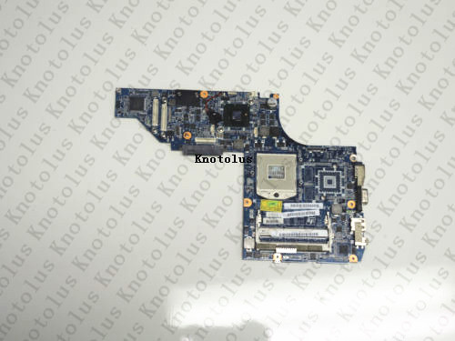 A1767191A For Sony VPS111FM MBX-216 laptop motherboard DA0GD3MBCD0 DDR3 Free Shipping 100% test ok a1771579a m980 mbx 225 for sony vpc ec series vpcec2tfx laptop motherboard s988a ddr3 hm55 free shipping 100