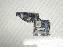 купить A1767191A For Sony VPS111FM MBX-216 laptop motherboard DA0GD3MBCD0 DDR3 Free Shipping 100% test ok дешево