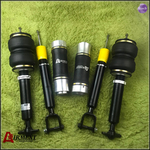 AIRMEXT Air suspension /For C.adillac CTS 2014 UP/ coilover +air spring assembly /Auto part/chasis adjuster/air spring/pneumatic