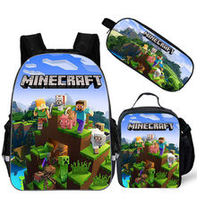 Popular Girl Minecraft Games-Buy Cheap Girl Minecraft Games