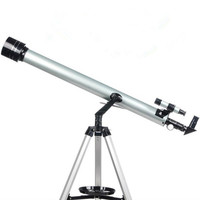 Astronomical Telescope Professional With Tripod Monocular Moon Monocular Refractive Telescope Portable