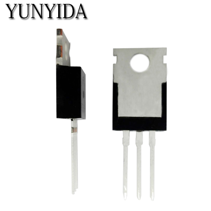 10PCS  TO220 E13009-2  13009  E13009 TO-220 Free Shipping
