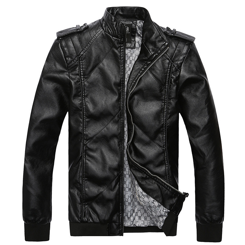 Black Denim Trench Coat | Coat Nj - Part 359
