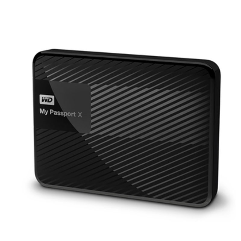 Disque Dur Externe WD 2 to Disque Dur HDD Disque Dur Portable Disco Duro Externo 2 to Disque Dur Externe 2 to HD Externo 2 to
