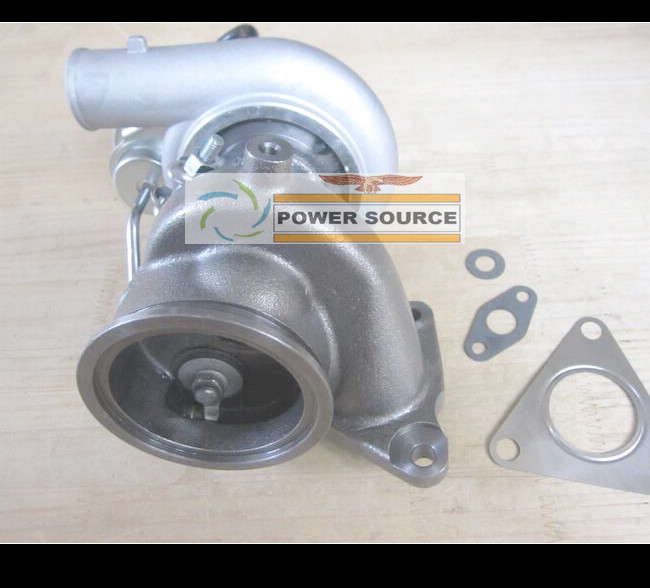 TD03 49131-05212 49131 05212 49S31 05210 0375K7 6U3Q6K682AE Turbo For Ford C-MAX Fiesta VI 1.6L Jumper For Peugeot Boxer 3 2.2L