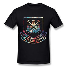 competitive price 0a3dd ce6b0 Popular West Ham Shirt-Buy Cheap West Ham Shirt lots from ...