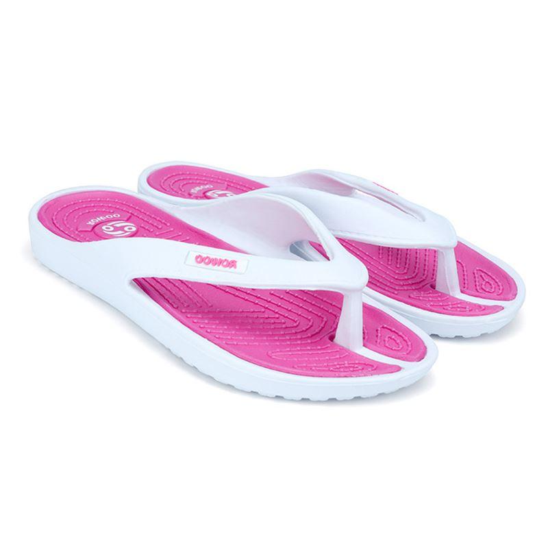 2017 Nieuwe Caual Strand Slippers Sandaal Schoenen voor Vrouw zomer Massage Slipper Zomer Slide voor Vrouwelijke 4 Kleuren EUR 36-41