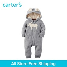d0a7dcad5e26 Popular Hooded Zipper Fleece Animals-Buy Cheap Hooded Zipper Fleece ...