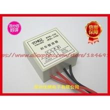 все цены на Free shipping     RYK-170, KZL-170 (7.5KW) brake rectifier device, brake motor module YEJ basket  онлайн