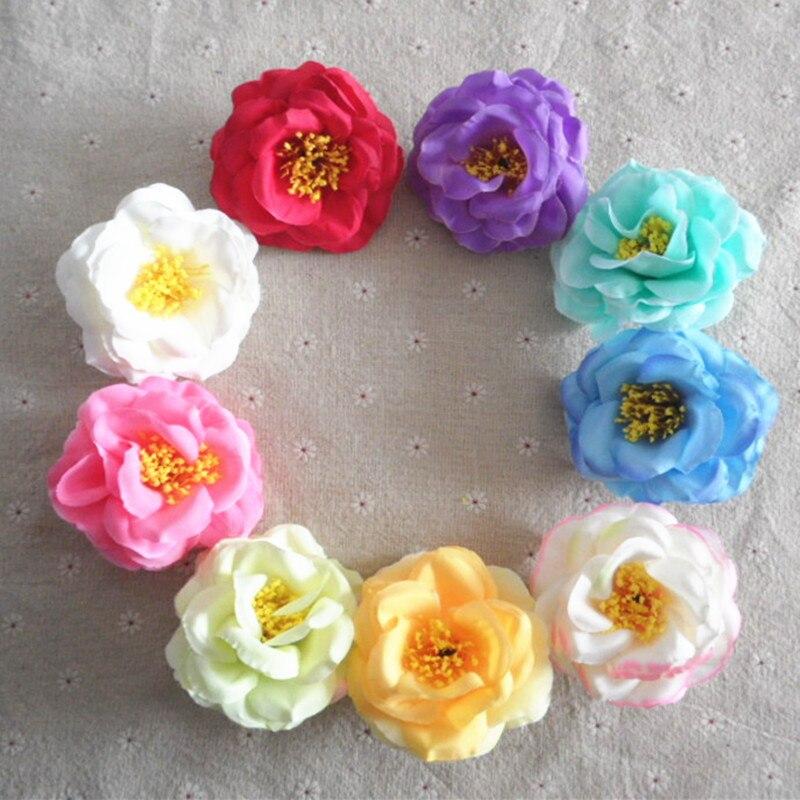 online buy wholesale garden roses bulk from china garden roses bulk wholesalers. Black Bedroom Furniture Sets. Home Design Ideas