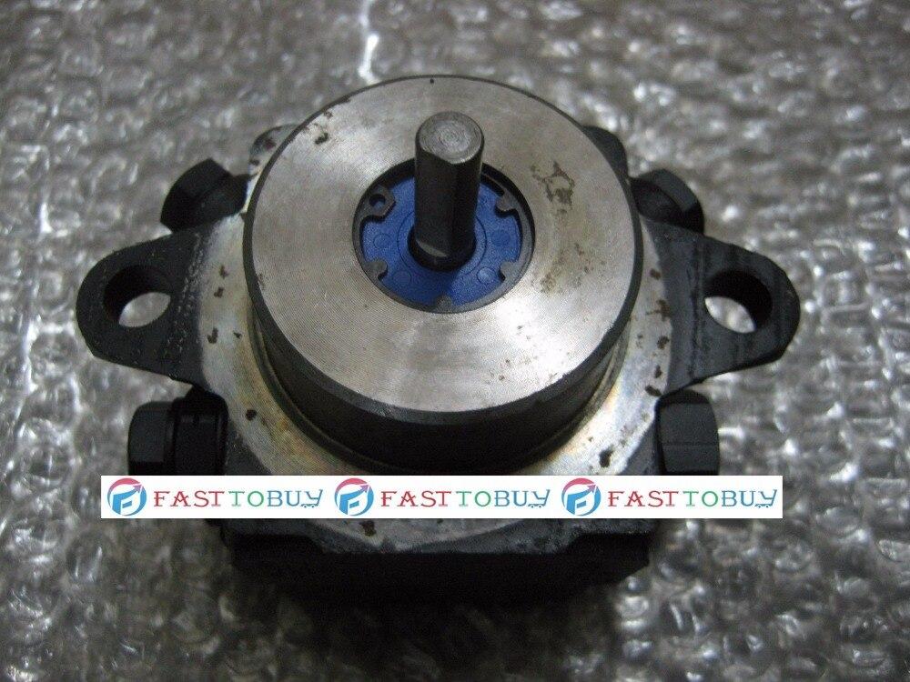 AN77A7256 Suntec oil pump replace AN77AK7266 AN77A7214 for Baltur Oil or Oil-gas burner цены онлайн