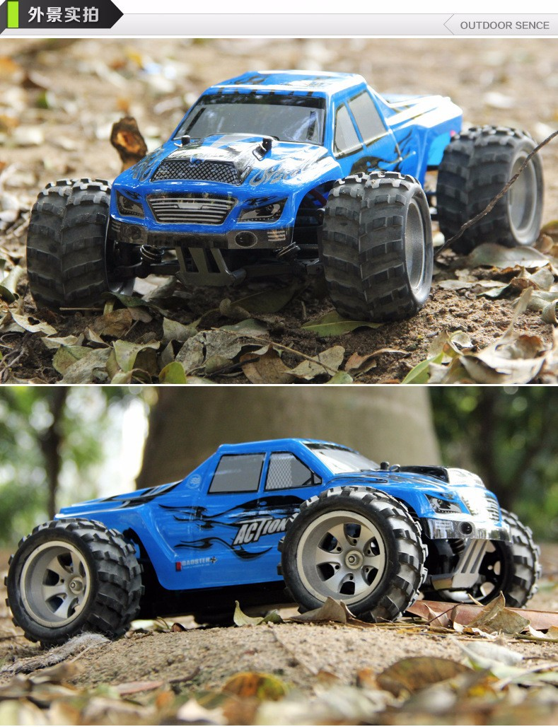 Wltoys A979 118 Scale 45km H High Speed 4wd Off Road Four Wheel Wl Toys New L999 Challenger 30 Km With Servo Rtr Racing Buggy 20150623 162906 047 052 053 054 055 056 058