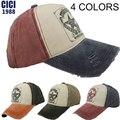 Горячая продажа!!! новое прибытие Мужская мода Многоцветный бейсболка, мотоцикл крышка шлифовальные мужчины и женщины snapback шапки 9.9