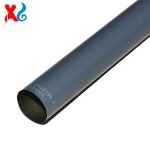 10X Япония Материал установка термозакрепляющего устройства пленочный рукав для hp P2035 P2055 Pro 400 M401 1566 P1566 2055 2035 для hp Laserjet P2035 P2055dn P1606dn