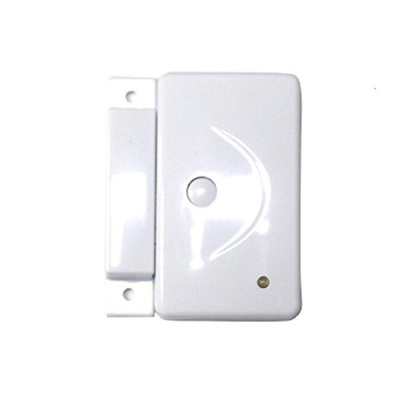 Yobang Alarmanlage Alarmanlage PIR Home Security Alarmanlage Systemwählender Selbstdialer Smart Alarm - 5