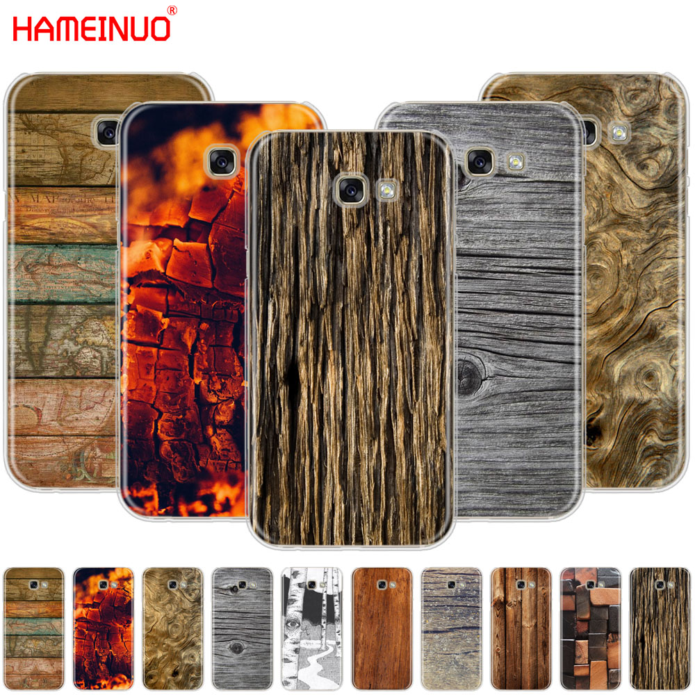 Hameinuo Tardis Box Doctor Who Cell Phone Case Cover For Samsung Galaxy A3 A310 A5 A510 A7 A8 A9 2016 2017 2018 Phone Bags & Cases