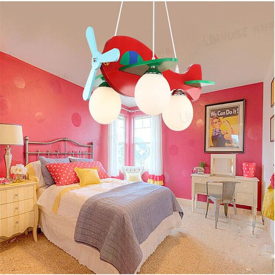 popular kid chandelierbuy cheap kid chandelier lots from china, Lighting ideas