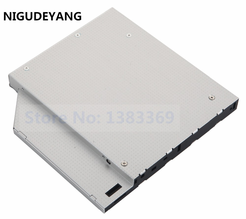 HDD Hard Drive for Apple MacBook Pro A1229 A1226 On Sale