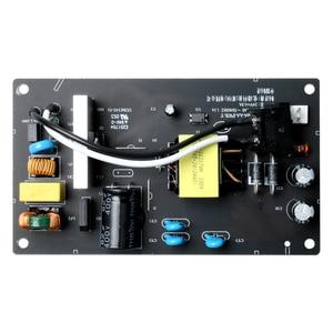 Image 4 - Pcb pcba ボード xiaomi mi 清浄機 2s 空気清浄機 AC M4 AA 1 3 pro の電源ストリップ電源 pcb pcba オフボードリペアパーツ