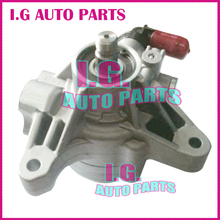 New Power Steering Pump For Honda Odyssey III RB1-RB2 03-08 56110-RFE-003 56110-RTE-000