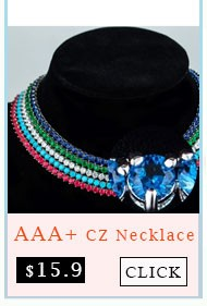 necklace1231_02