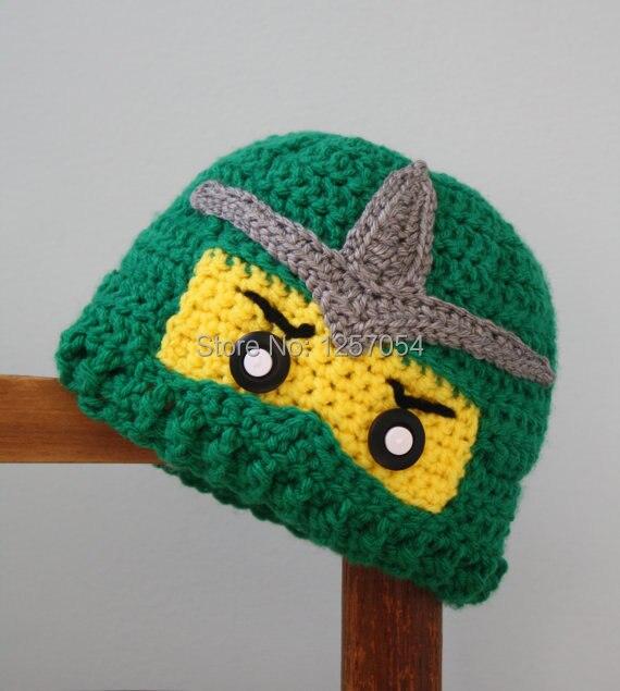 Little House In Colorado: Pattern For Amigurumi Crochet Lego ...   635x570