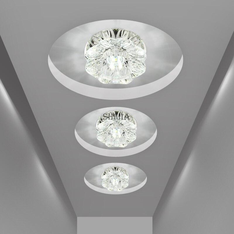 Luzes de Teto para sala de estar Base : Cunha