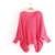 Roupas primavera outono moda tricô camisola da menina 7-15 anos de idade menina vestindo confortável camisola camisola estilo quente venda 101