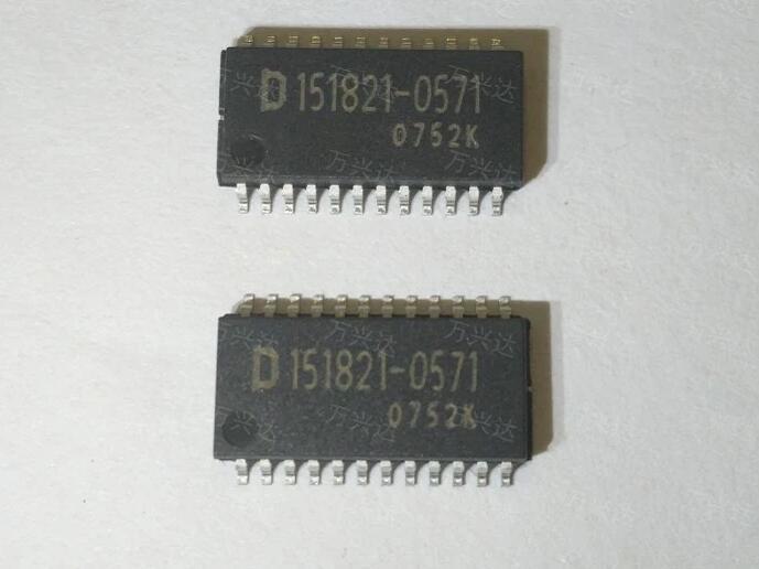 10pcs/lot  D151821-0571 10pcs/lot  D151821-0571