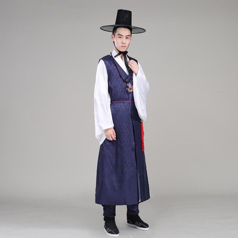modern hanbok for men wwwpixsharkcom images