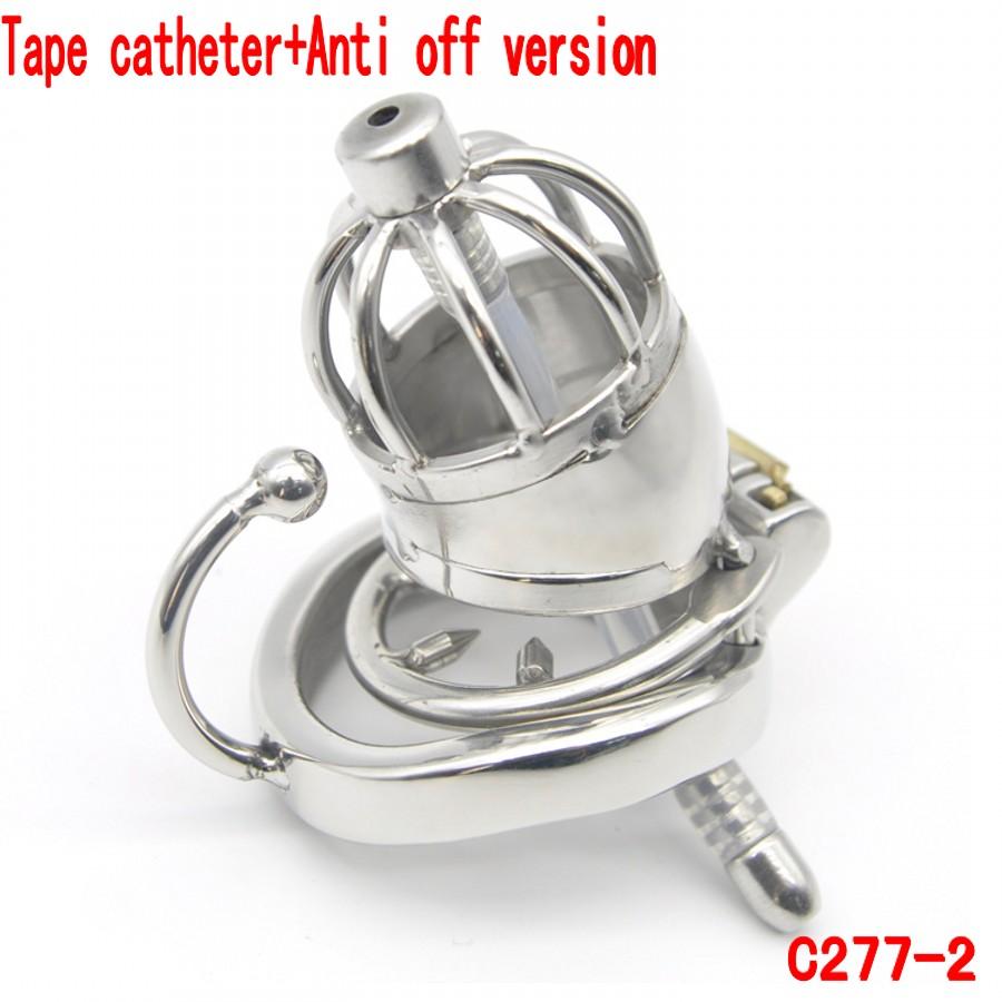 C277-2 (1)_conew1