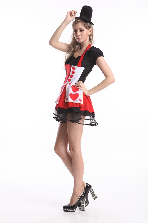 FREE SHIPPING 2014 new arrival Sexy Fairy Tale Costume Most farmers ... 28703925c614