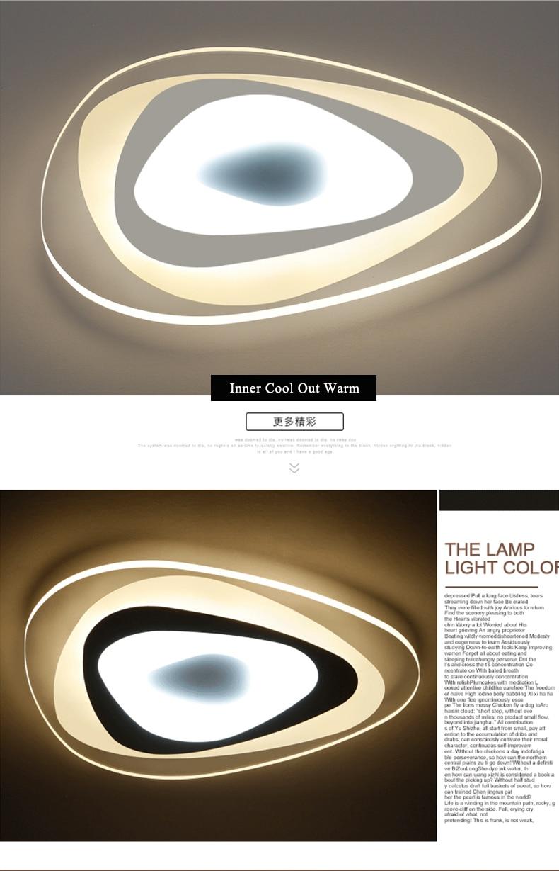 LED-_16